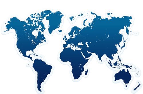 Lianyungang shipping and transportation business